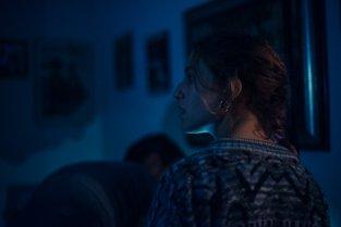 backstage_lachiamata_cordelli-26