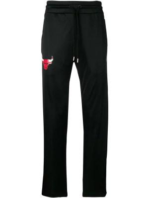 Sports Pants Chicago Bulls