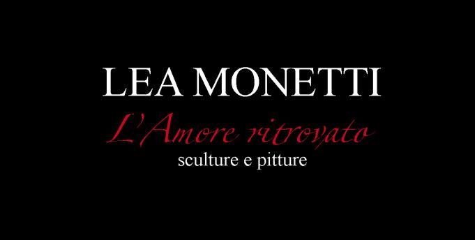 Catalogo Lea Monetti
