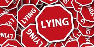 ¿Por qué el Popular no habló claro a los clientes de los riesgos de sus bonos?