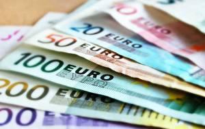 La acción de retracto sobre créditos litigiosos: posibilidades y condiciones