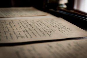La formación de inventario en la división judicial de la herencia: cómo defenderse ante posibles irregularidades