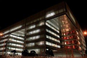 Primera sentencia favorable a un inversor del Banco Popular de la Audiencia Provincial de Barcelona