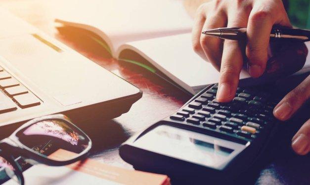 La nueva oferta vinculante en los préstamos hipotecarios