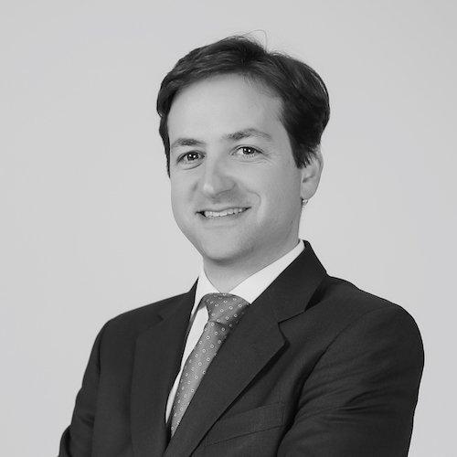 Ignacio Ferrer-Bonsoms Hernandez