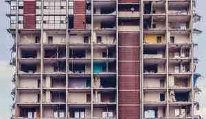 Cómo reclamar vicios ocultos en una vivienda