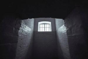 Responsabilidad patrimonial de la Administración por prisión preventiva injusta