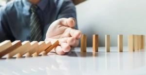 ¿Cuándo se puede reclamar  indemnización de daños y perjuicios por incumplimiento contractual?