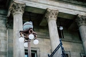 ¿Qué son las costas judiciales y cuáles son sus consecuencias tributarias?