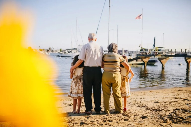 complemento de pensión paternidad