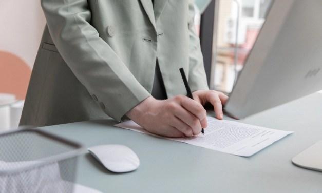 La reanudación del tracto sucesivo registral