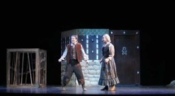 Leandra Ramm picture, plays in Hansel und Gretel Sarasota Opera Apprentice Scenes Take Five