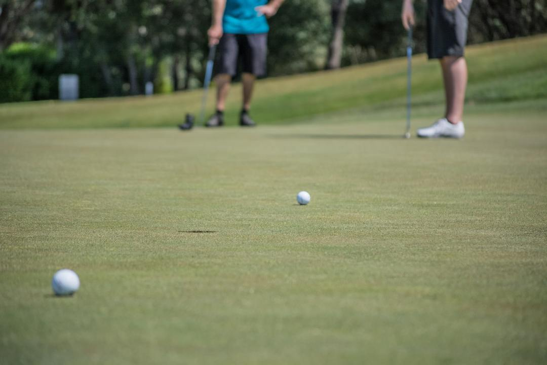10 Awesome Ways Golf Makes You a Better Investor   LeanMoola