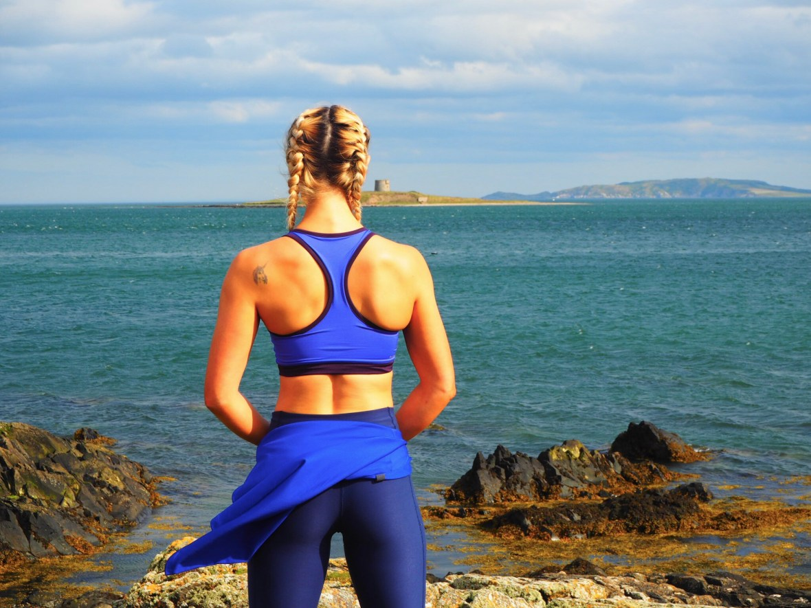 Five Ways To Stay Healthy This Summer