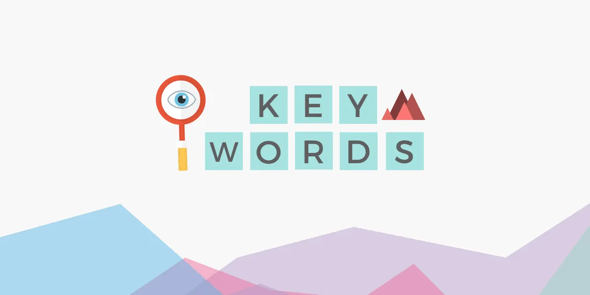 SEO KEYWORDS HACK
