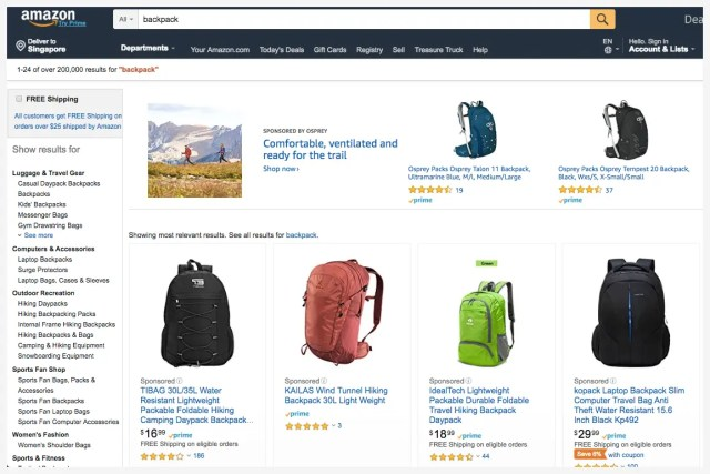 backpack-amazon-seo