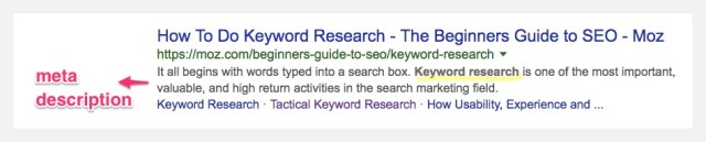 metadata-example-seo