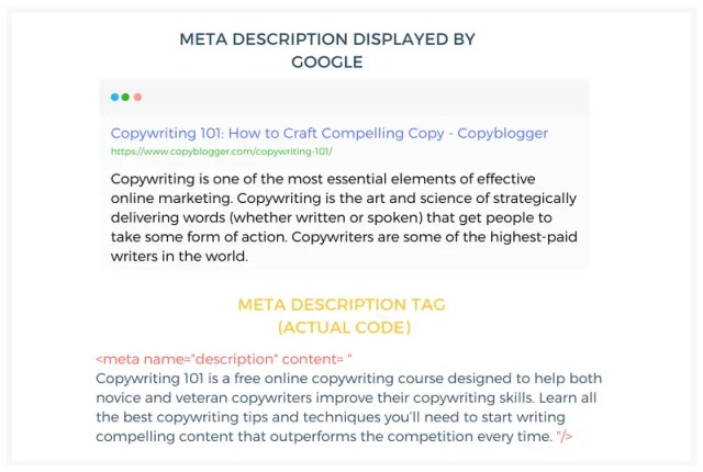 metadata seo