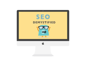 seo-demystified-logo-lwco