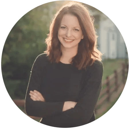 Leah-Schumacher-review