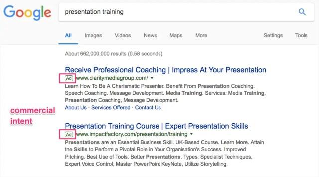 presentation-training-google