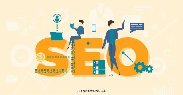 seo-made-simple-guide-learn-seo-blogging