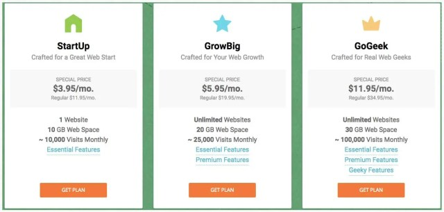 Siteground-pricing-plans-cheap