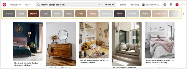 interior-design-keywords-seo