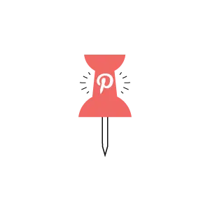 pinterest-tips-icon