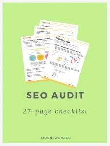 LeanneWongCO-SEO-Audit-Checklist-grey