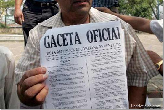 Gaceta-Oficial_expand