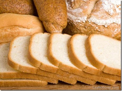 es-mejor-el-pan-de-barra-que-el-de-sandwich