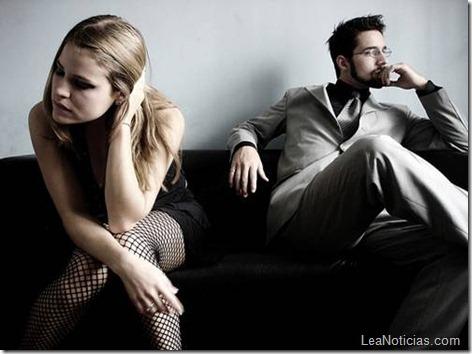 pareja-problemas1