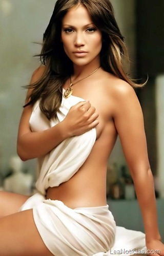 Jennifer-Lopez-foto-nueva-pareja