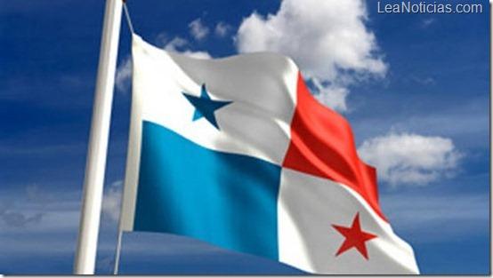 bandera-panama-G