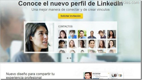 nuevo-perfil-de-linkedin