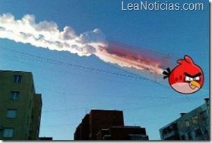 https://i2.wp.com/www.leanoticias.com/wp-content/uploads/2013/02/parodia-metiorito-rusia-1.jpg
