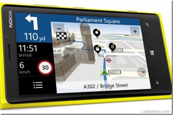 Nokia-Here-Drive-568x311