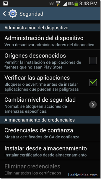 Screenshot_2013-09-21-15-48-22