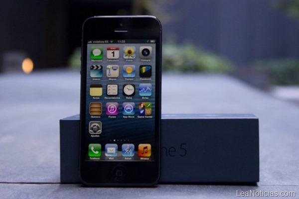 iPhone-5-Movistar-Venezuela-e1354153045583