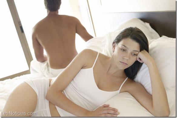 pareja-sexo-amor-sexualidad_mujima20110826_0021_6