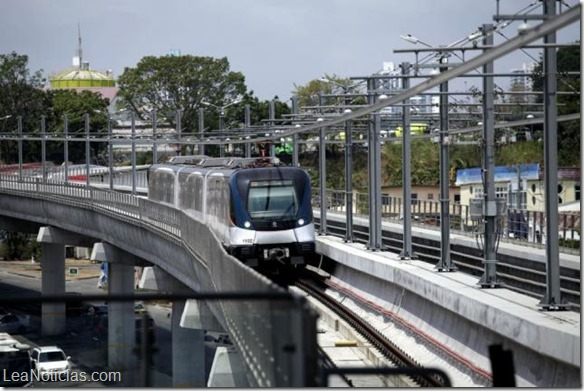 inauguracion-metro-de-panama