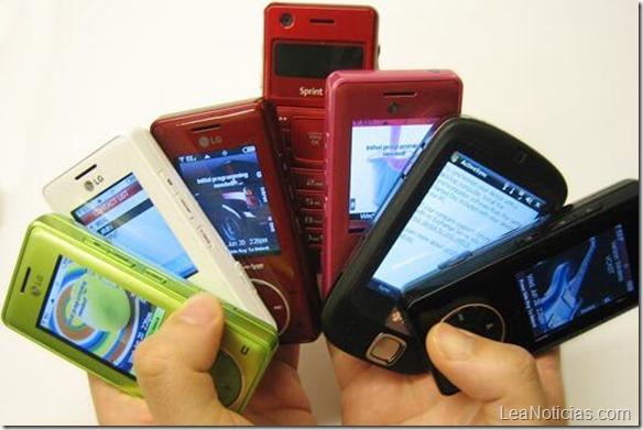 vende-tu-celular-usado
