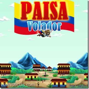 videojuegos_estereotipos_latinoamericanos_304x304_paisavolador