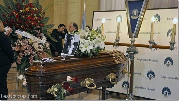 funeral cerati 1