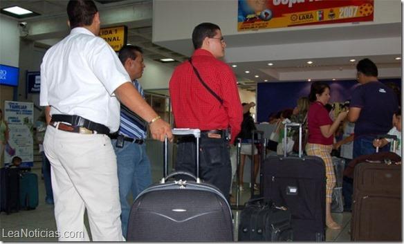 maiquetia-viaje-e1389610264802