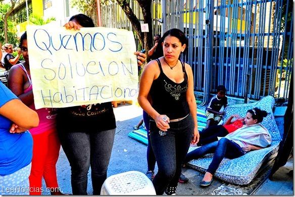 protesta-vivienda