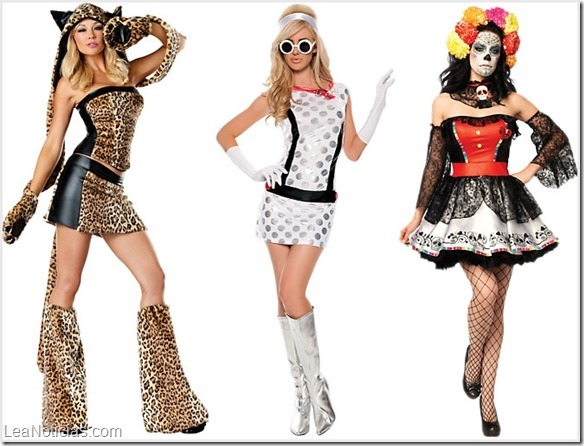 Sexy-Halloween-Costumes-2014-for-Girls