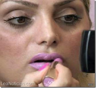 iran_gay_forzados_304x304_bbc