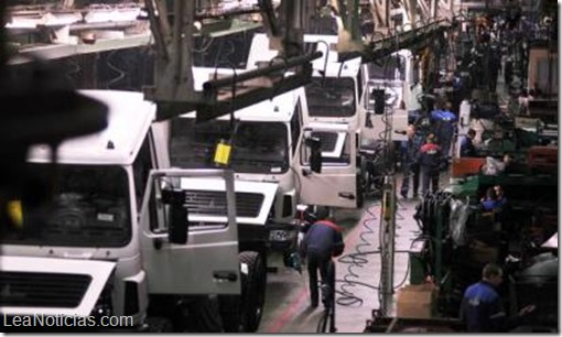 autos_camiones_6